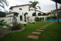 Mabprachan Garden 914020