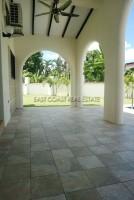 Mabprachan Garden 966816
