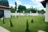 Mabprachan Garden 966818