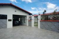 Mabprachan Garden 966819