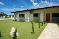 Mabprachan Garden 96683