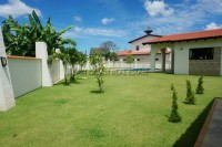 Mabprachan Garden 96684