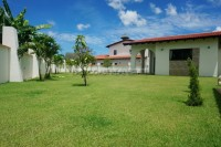 Mabprachan Garden 96685