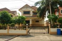 Mabprachan Garden  522621