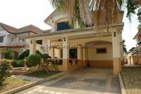 Mabprachan Garden  522622
