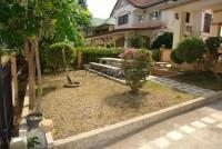 Mabprachan Garden  522623