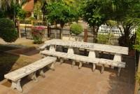 Mabprachan Garden  522625