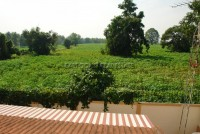 Mabprachan Garden  522635