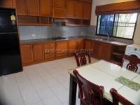 Mabprachan Garden Resort 95651