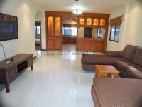 Mabprachan Garden Resort 956510