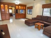 Mabprachan Garden Resort 956511
