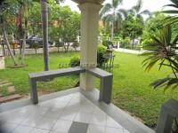 Mabprachan Garden Resort 956512