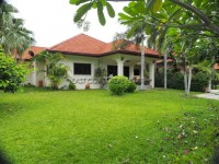Mabprachan Garden houses For Sale in  East Pattaya