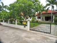 Mabprachan Garden Resort 956514