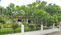 Mabprachan Garden Resort 956515