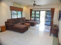 Mabprachan Garden Resort 95653
