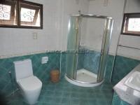 Mabprachan Garden Resort 95654