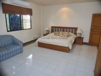 Mabprachan Garden Resort 95655