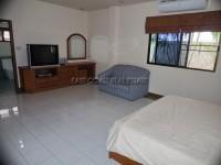 Mabprachan Garden Resort 95656
