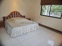 Mabprachan Garden Resort 95658