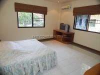 Mabprachan Garden Resort 95659