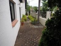 Mabprachan Gardens 843323