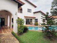 Mabprachan Gardens 843331