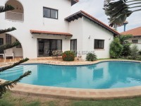 Mabprachan Gardens 843332
