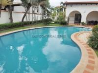 Mabprachan Gardens 843335