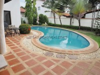 Mabprachan Gardens 843337