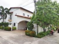 Mabprachan Gardens 843338