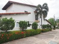 Mabprachan Gardens 843339