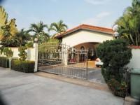 Mabprachan Gardens 941211