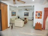 Mabprachan Gardens 941217
