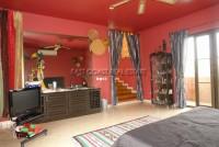 Mabprachan Hill  587211