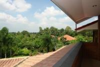Mabprachan Hill  587212