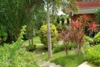 Mabprachan Hill  58723