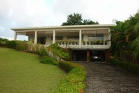 Mabprachan Hill  59001