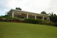 Mabprachan Hill  590019