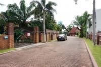 Mabprachan Hill Village 90063