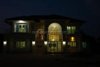 Mabprachan House 6696