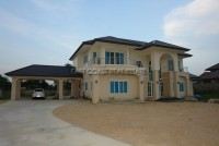 Mabprachan House 66961
