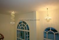 Mabprachan House 669611