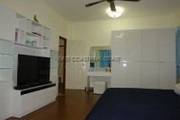 Mabprachan House 669618