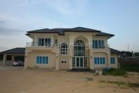Mabprachan House 66962