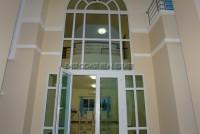 Mabprachan House 66963