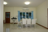 Mabprachan House 66967