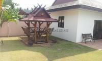 Mabprachan Lake 54912