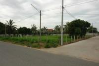 Mabprachan Lake 686310