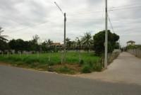 Mabprachan Lake 686311
